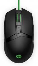 HP Pavilion Gaming Mouse 300 + Zdarma podložka Olpran