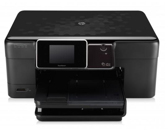 HP Photosmart Plus EAIO (CN216B#BGW)