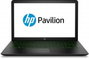 HP Power Pavilion 15-cb003 1UZ77EA