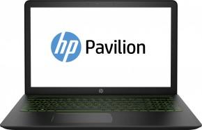 HP Power Pavilion 15-cb011 1UZ86EA POUŽITÉ, NEOPOTŘEBENÉ ZBOŽÍ