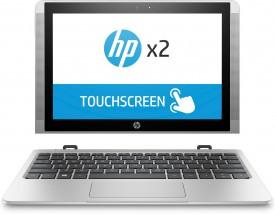 HP Pro x2 210 G2 L5H42EA, bílá POUŽITÉ, NEOPOTŘEBENÉ ZBOŽÍ
