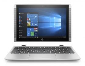 HP Pro x2 210 G2 L5H43EA, bílá