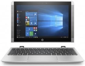 HP Pro x2 210 L5H44EA + DRAK!