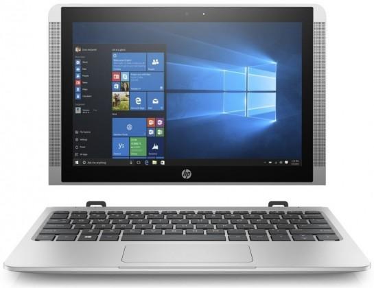 HP Pro x2 210 L5H44EA POUŽITÉ, NEOPOTŘEBENÉ ZBOŽÍ