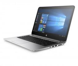 HP ProBook 450 W4P20ES + DRAK!