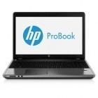 HP ProBook 4540s stříbrná (B7A58EA) BAZAR