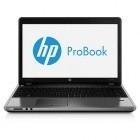 HP ProBook 4545s (C1N27EA#BCM) BAZAR