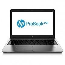HP ProBook 455 (H6P67EA) BAZAR