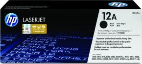 HP-Q2612A
