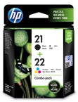 HP SD367A - originální