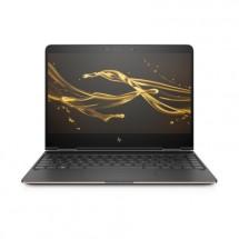 HP Spectre x360 13-ac002 1TR32EA + DRAK!