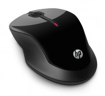 HP X3500 Wireless H4K65AA#ABB