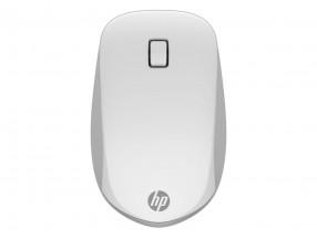 HP Z5000 Bluetooth Mouse (E5C13AA#ABB)