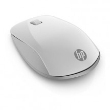 HP Z5000 Bluetooth Mouse (E5C13AA#ABB)