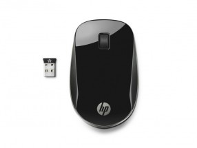 HPZ4000 Wireless Mouse - MOUSE (H5N61AA#ABB)