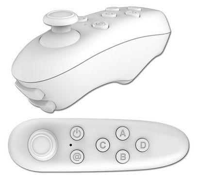 Hračky a gadgety Bezdrátový ovladač X-SITE XS-RC002