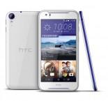 HTC Desire 628, bílá