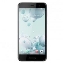 HTC U Play, bílá
