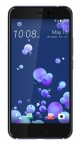 HTC U11 4GB/64GB Single SIM