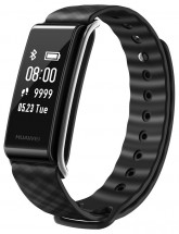 Huawei ColorBand A2 Black