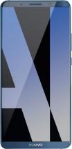 Huawei Mate 10 Pro DS Blue + gift box
