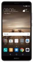 Huawei Mate 9 Dual SIM šedá