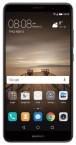 Huawei Mate 9 Dual SIM šedá ROZBALENO POUŽITÉ, NEOPOTŘEBENÉ ZBOŽÍ