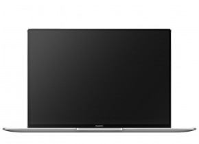 HUAWEI MateBook X Pro Mystic Silver
