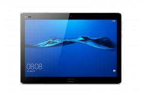Huawei MediaPad M3 Lite 10 32GB TA-M3L10W32TOM POUŽITÉ, NEOPOTŘEB