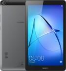 Huawei Mediapad T3 7 - 16GB, šedá TA-T370W16TOM POUŽITÉ, NEOPOTŘE
