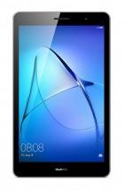 Huawei Mediapad T3 8 - 16GB, šedá TA-T380W16TOM POUŽITÉ, NEOPOTŘE