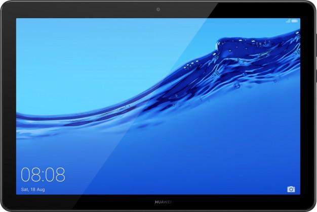 HUAWEI MediaPad T5 10.0 32GB Wifi Black