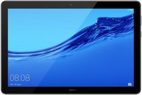 Huawei MediaPad T5 10 LTE (TA-T510LBOM)