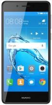 Huawei Nova Smart DS, šedá + spousta dárků