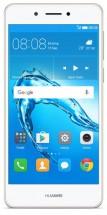 Huawei Nova Smart DS, zlatá POUŽITÉ, NEOPOTŘEBENÉ ZBOŽÍ