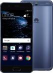 Huawei P10 DS, modrá