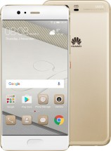 Huawei P10 DS, zlatá + Dárky ZDARMA!