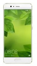 Huawei P10 Dual Sim Greenery + spousta dárků
