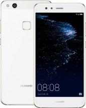 Huawei P10 Lite DS, bílá ROZBALENO