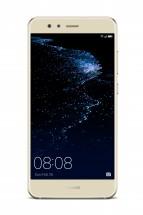Huawei P10 Lite DS Gold OBAL POŠKOZEN