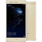 Huawei P10 Lite DS Gold