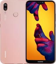 Huawei P20 Lite Dual Sim Pink ROZBALENO