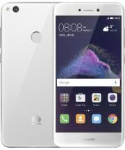 Huawei P9 Lite 2017 Dual SIM, bílá