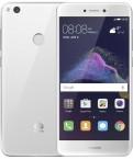 Huawei P9 Lite 2017 Dual SIM, bílá POUŽITÉ, NEOPOTŘEBENÉ ZBOŽÍ