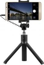 Huawei Selfie tyč AF14 Black
