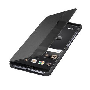 HUAWEI Smart View Cover pro Mate 10 Pro, Grey