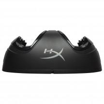 HyperX - PS4 Controller Charger - Nabíječka na ovladače