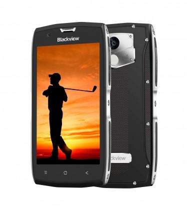 Iget Blackview GBV7000 Pro