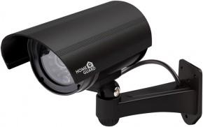 iGET HOMEGUARD HGDOA5666 Maketa kamery na stěnu