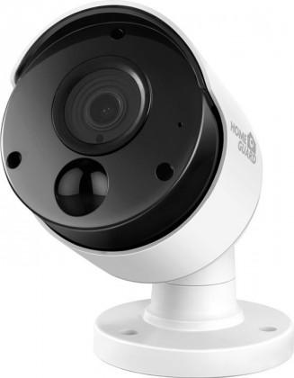 iGET HOMEGUARD HGPRO838 Kamera bullet pro kamerový systém
